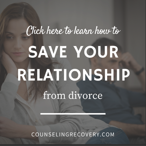 save.relationship.divorce.counseling.san.jose.png