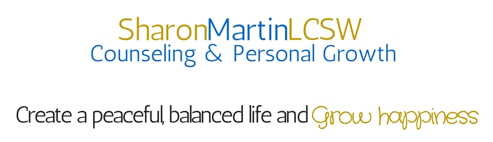 Sharon Martin Counseling logo.jpg