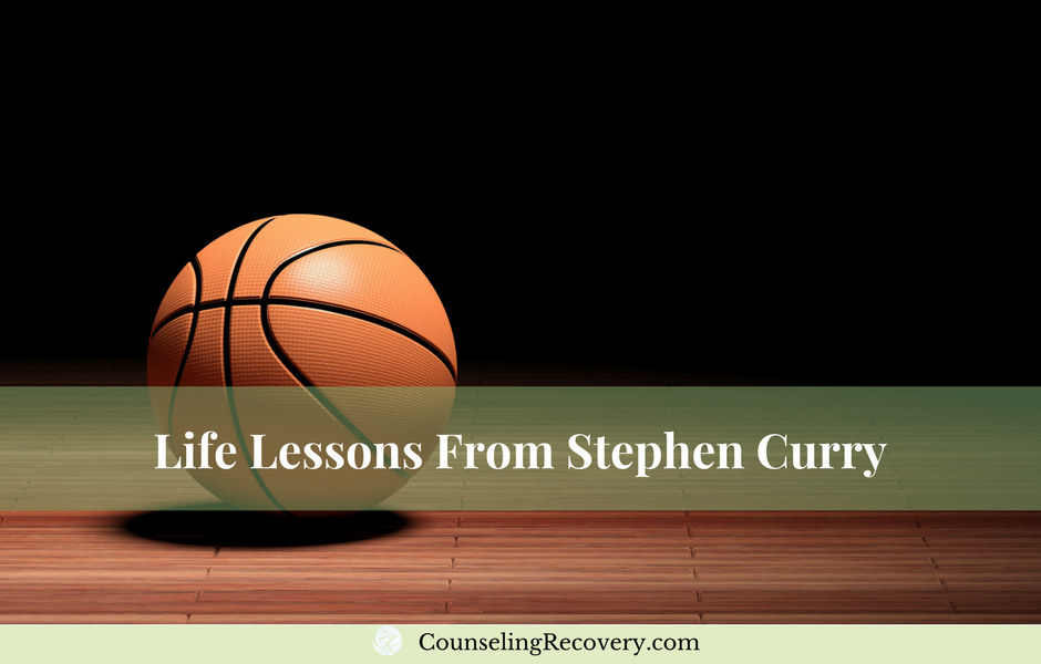 Blog-stephen-curry-inspirational.png