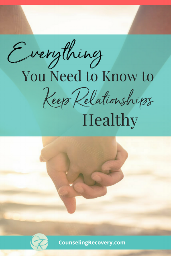 Best blogs for relationships, communication and self-care