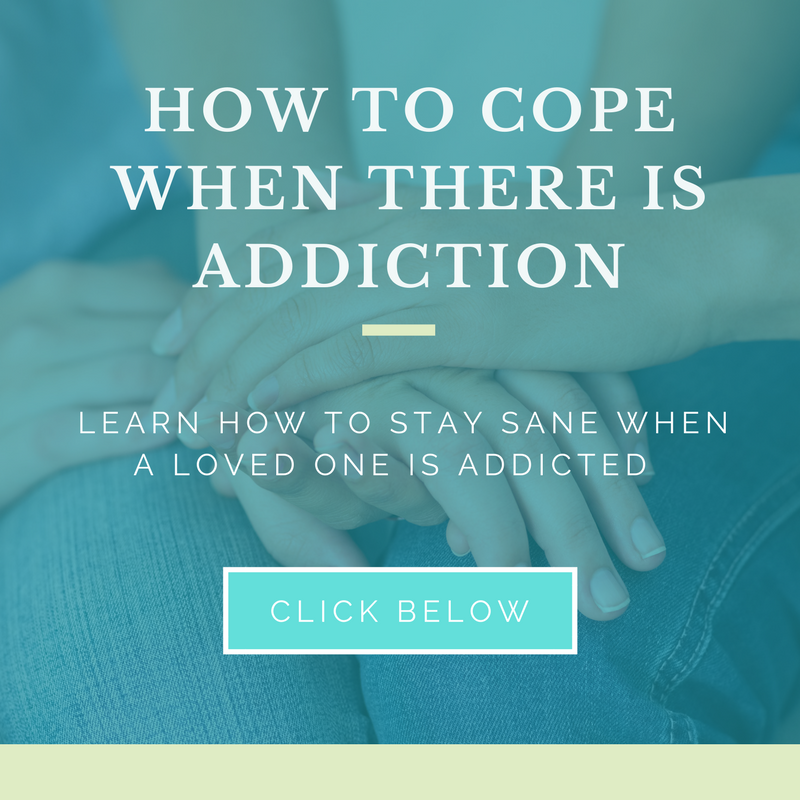 How to Cope with Addiction San Jose.png