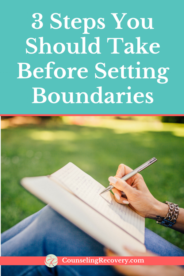 Setting boundaries blog.png