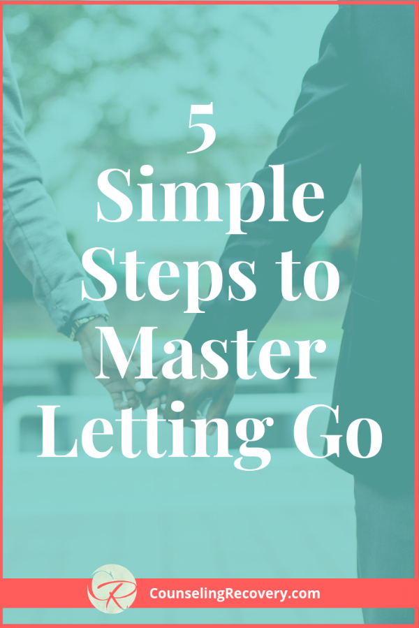 Simple Steps to Master letting Go Blog.png