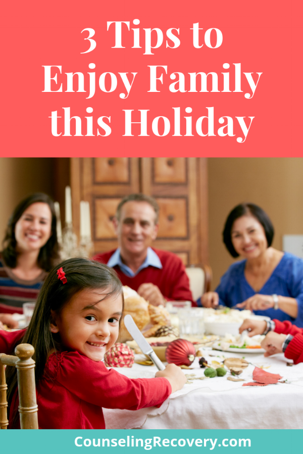3 Tips to Enjoy Family this Holiday.png