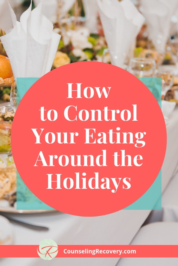 Holiday Eating Tips.jpg