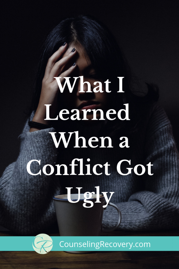Conflict resolution and communcation tips blog.png