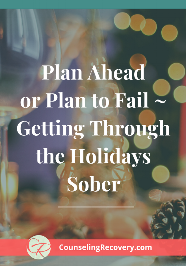 How to get Through the Holidays Sober Blog.png