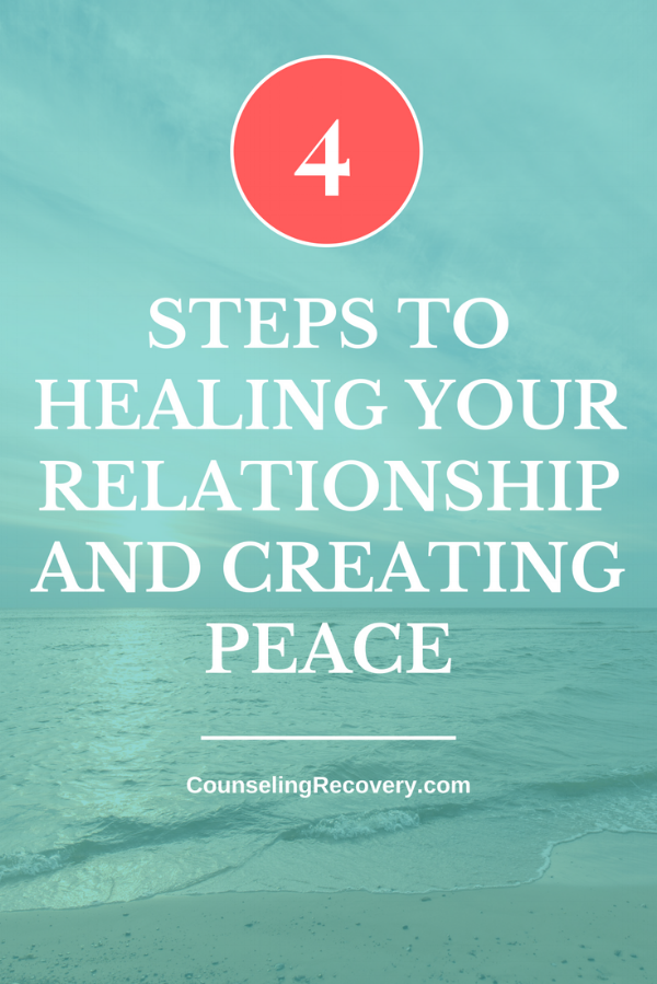 4 Steps to Healing Your Relationships.png