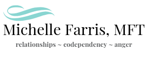Michelle Farris-5.png
