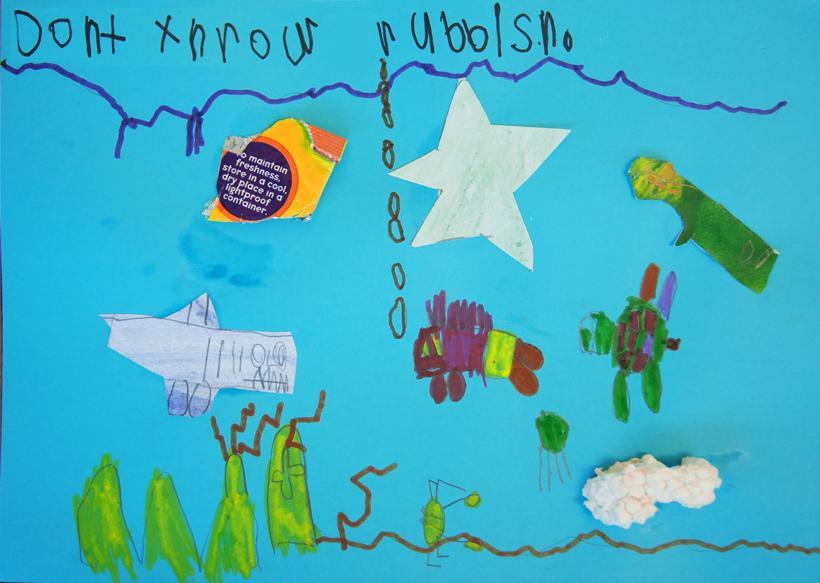 LINES-Poster-y1b-2011.jpg