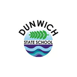 dunwich_state_school.jpg