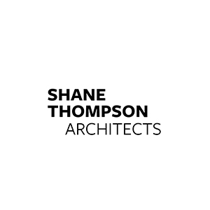 Shane Thompson Architects