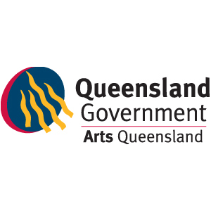 arts_queensland.jpg