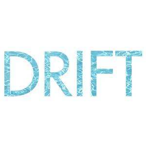 DriftGallery