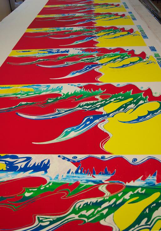 Belinda-Close-Flags.jpg