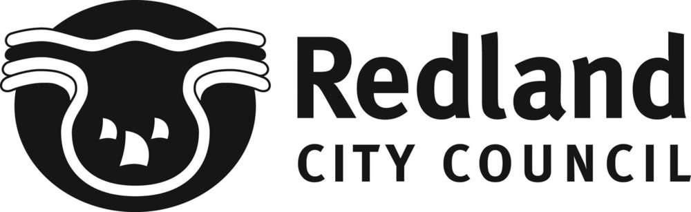 RedlandCityCouncil