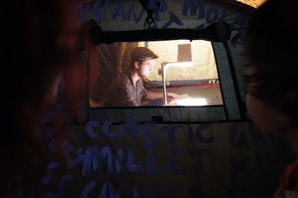 L12 Luke Kidd 2.jpg