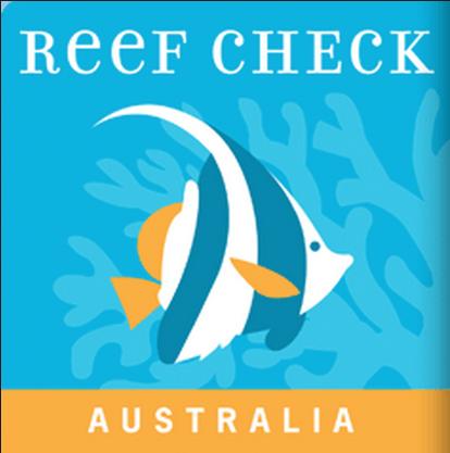 Reef Check Australia