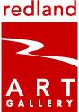 Gallery-logo-CMYKweb.jpg