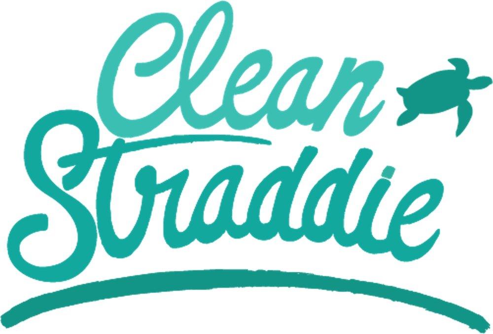 LOGO Clean Straddie lge.jpg