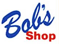 Bob'sShop Logo.jpg