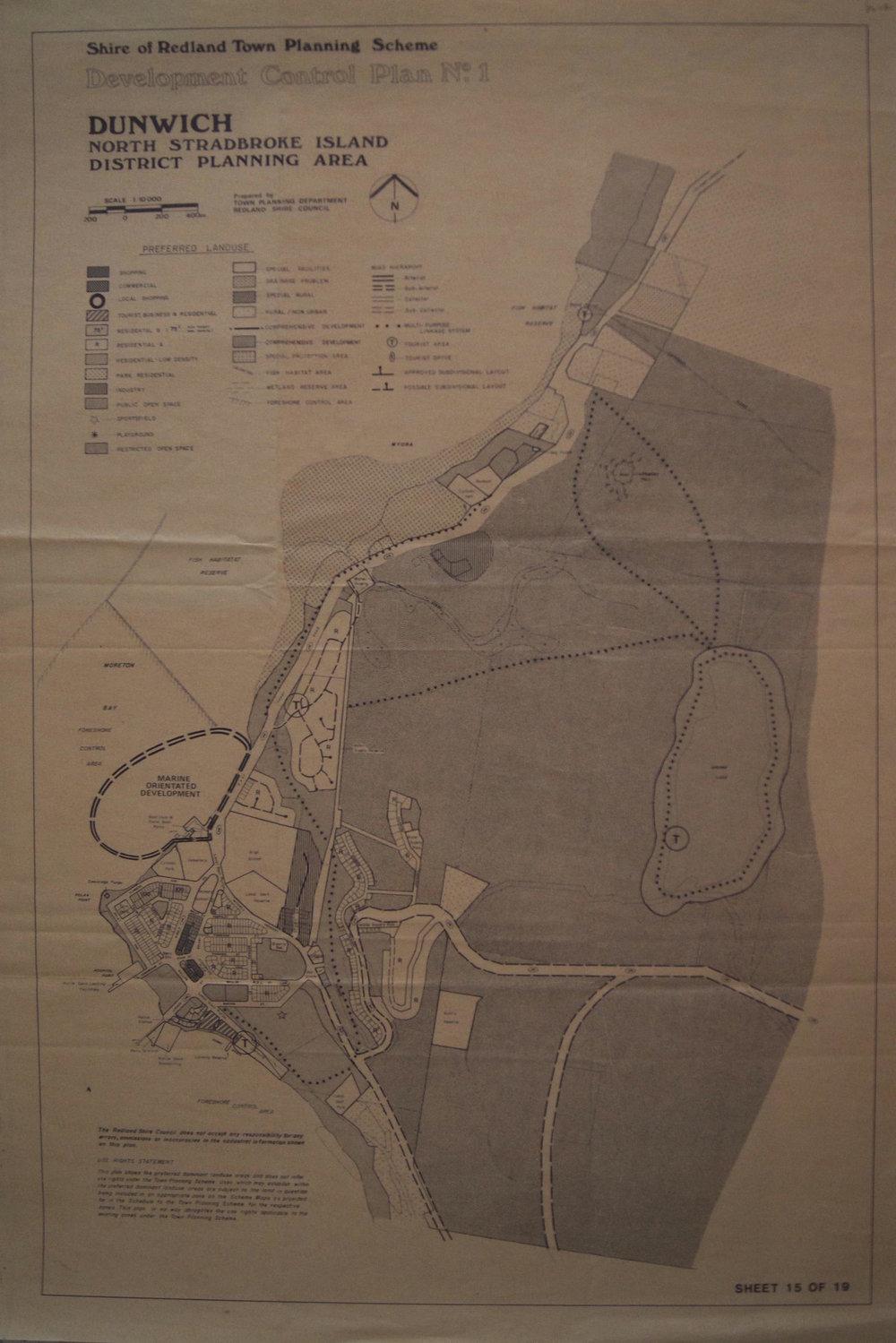 NSI MAP 5.jpg