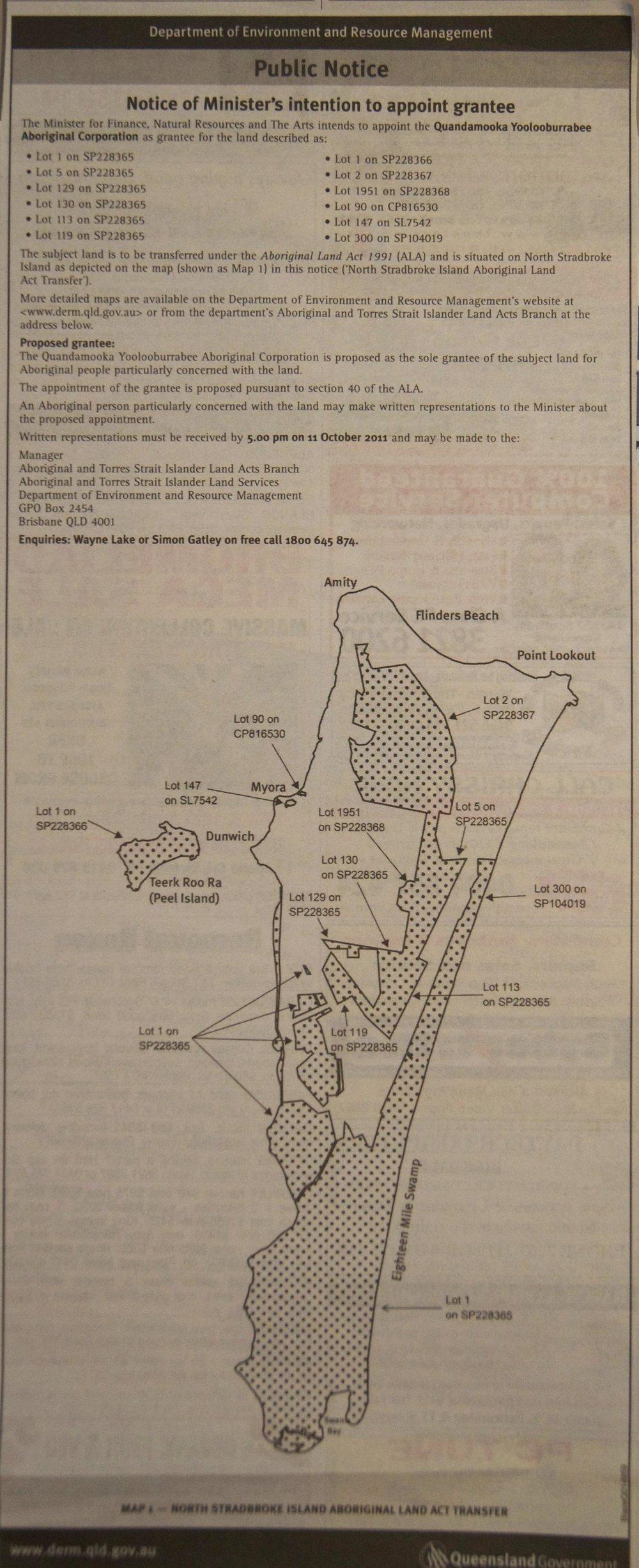 NSI MAP 8.jpg
