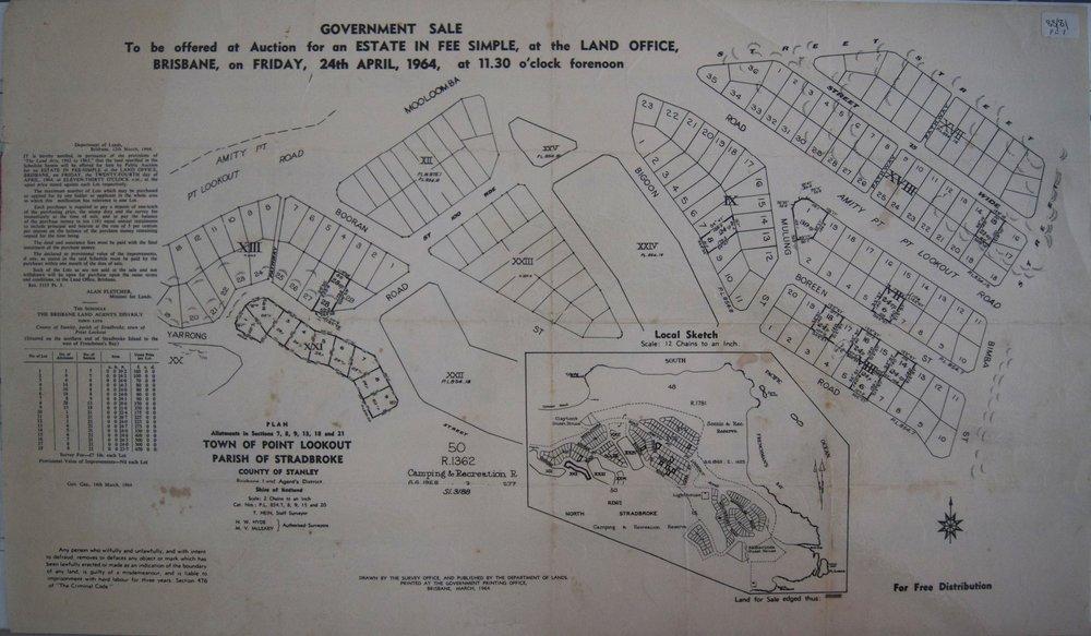 NSI MAP 9.jpg