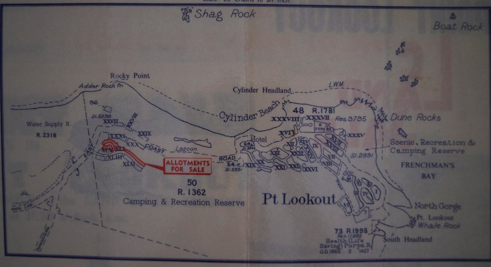 NSI MAP 2.jpg