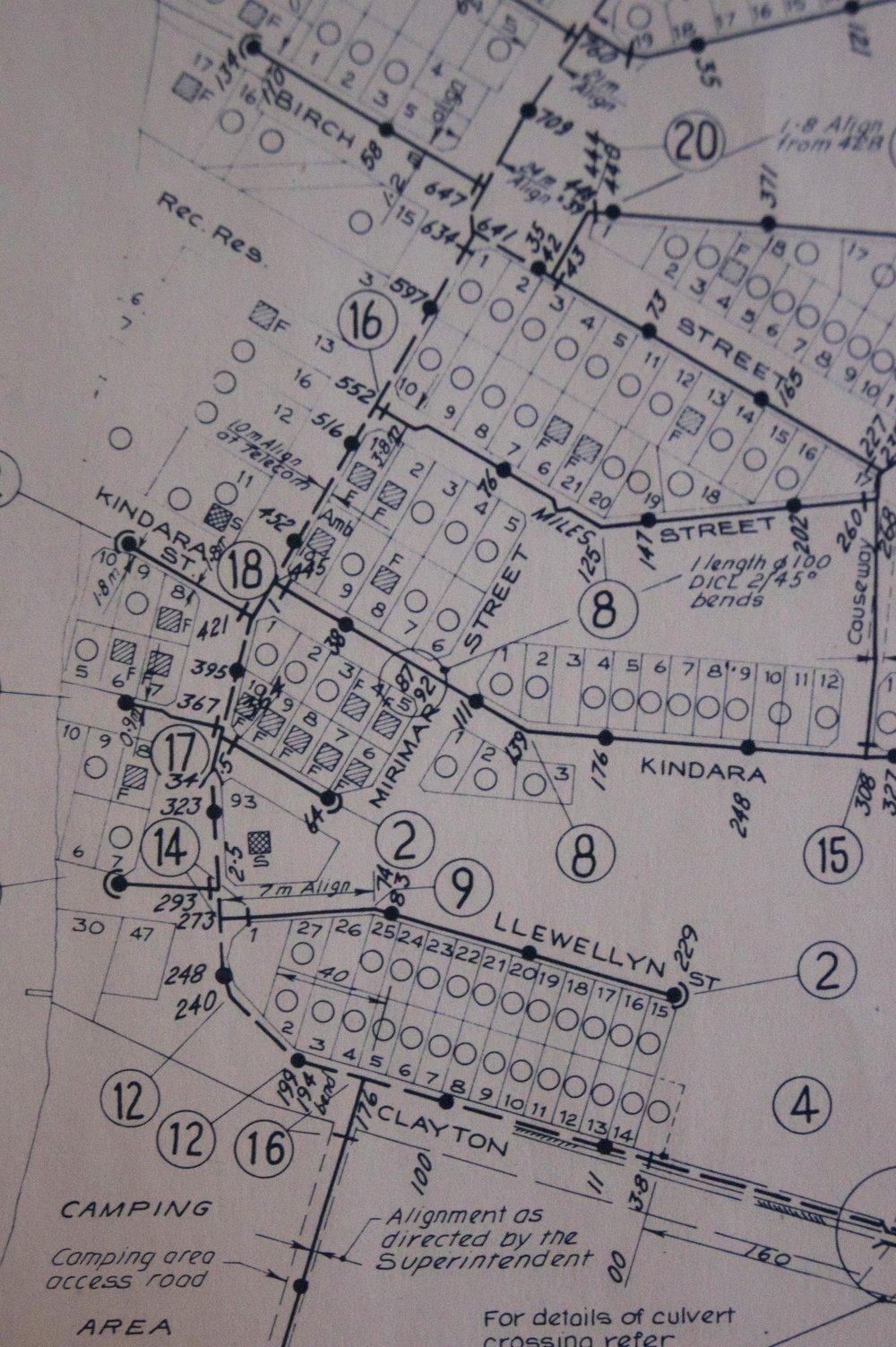 NSI MAP 7.jpg