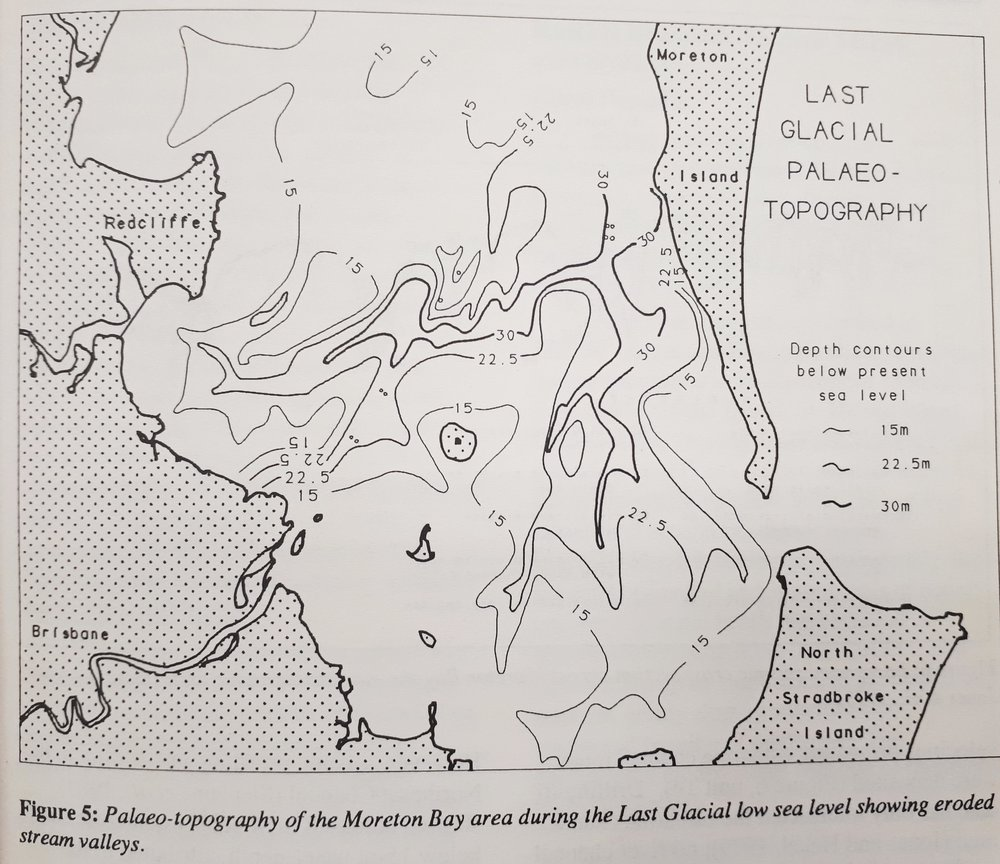 1a MB Glacial Map.jpg