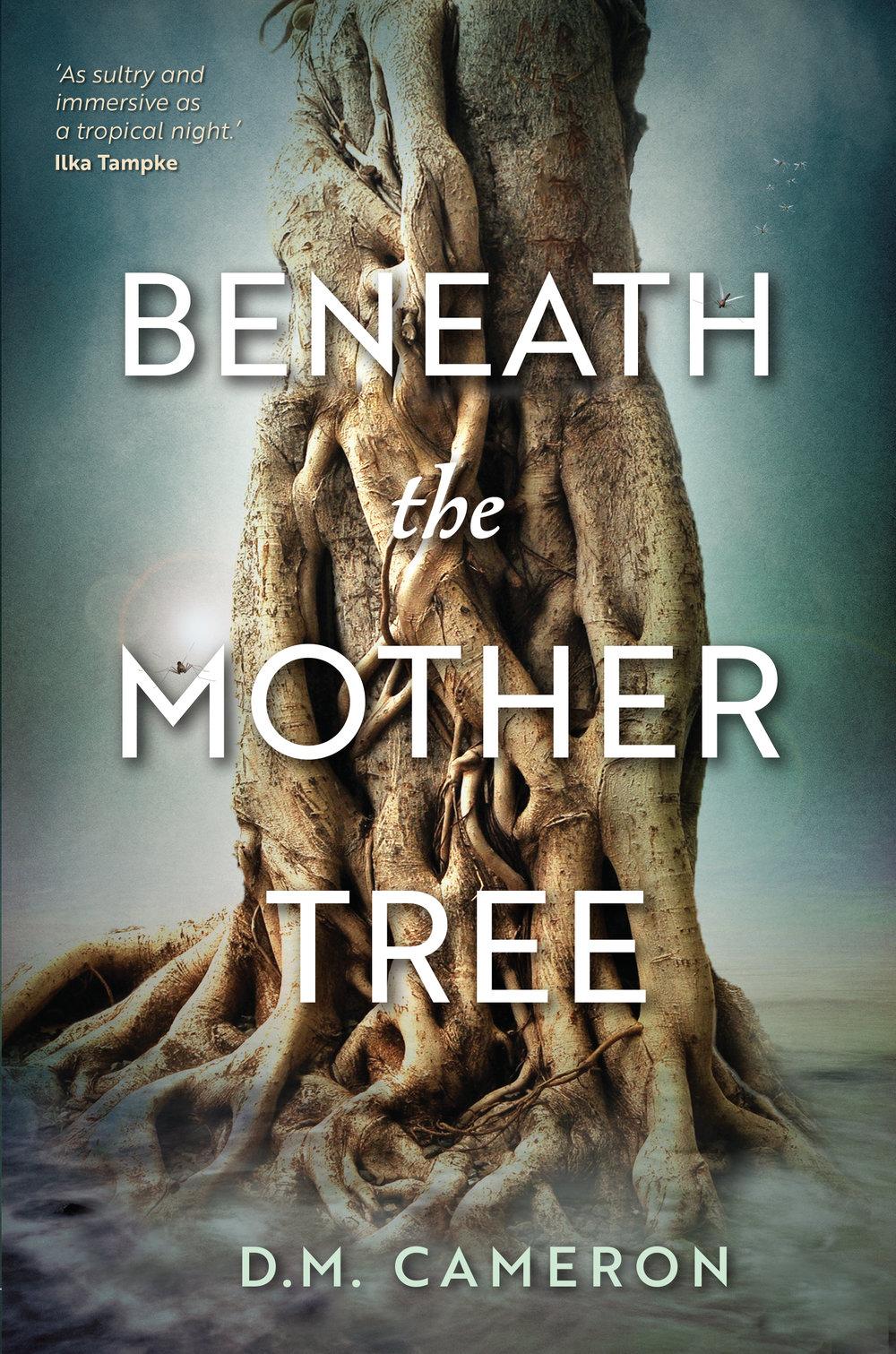 Beneath the Mother Tree.jpg