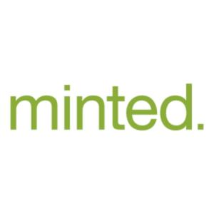 minted logo.jpg
