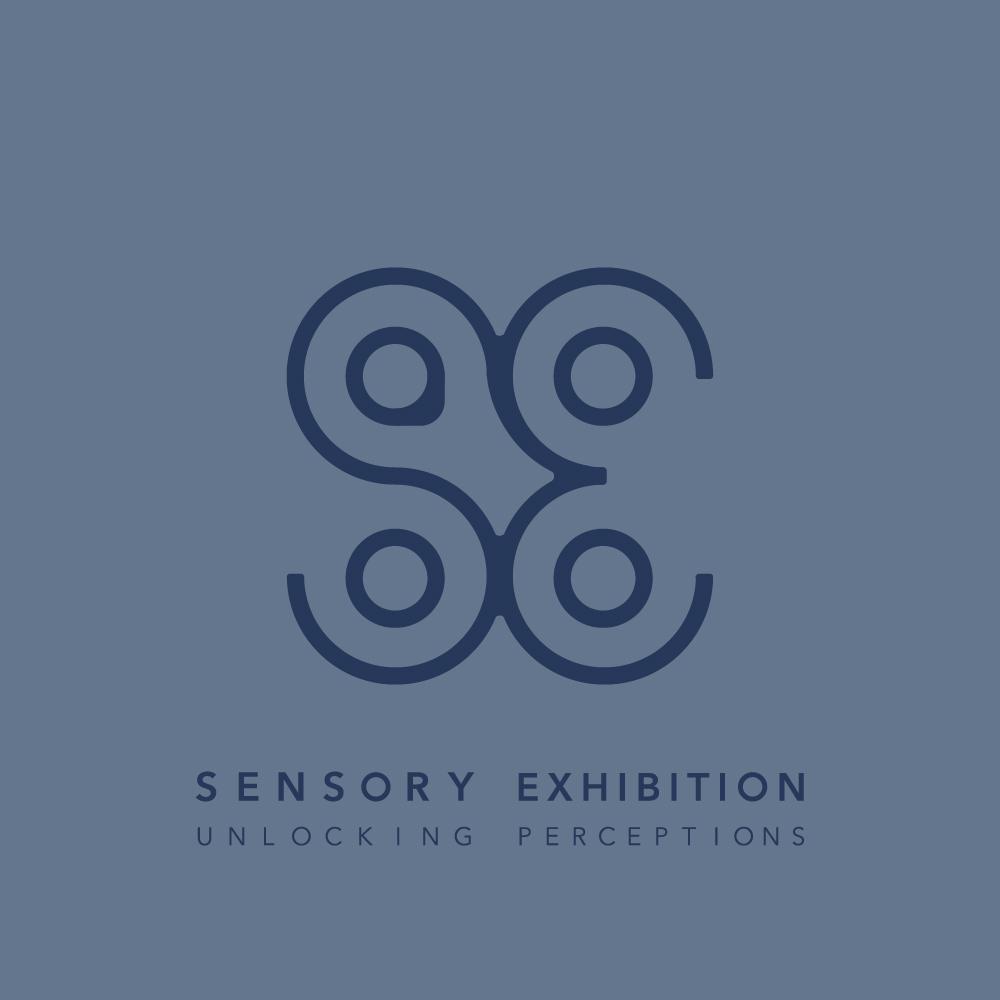 201510_Sensory-Exhibition-3.82.jpg