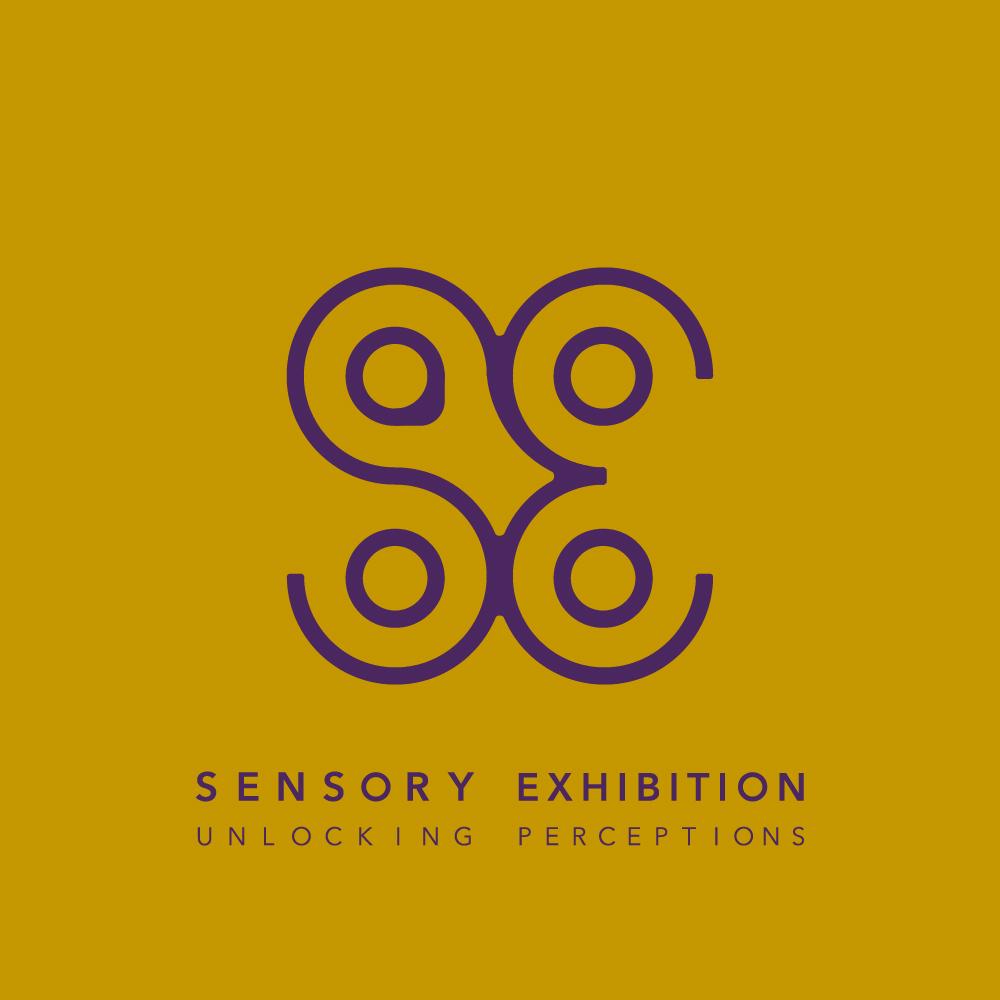 201510_Sensory-Exhibition-3.31.jpg