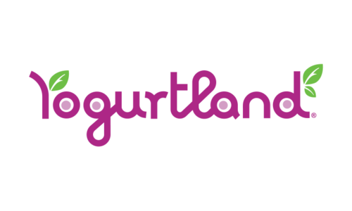 Image result for Yogurtland png