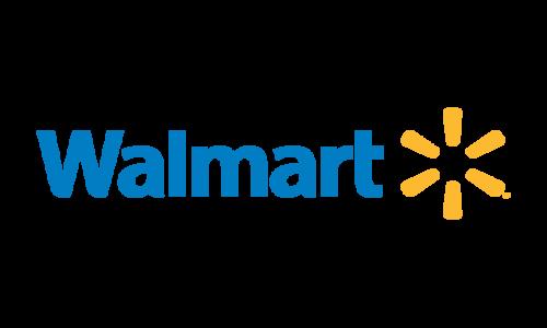 walmart azalea