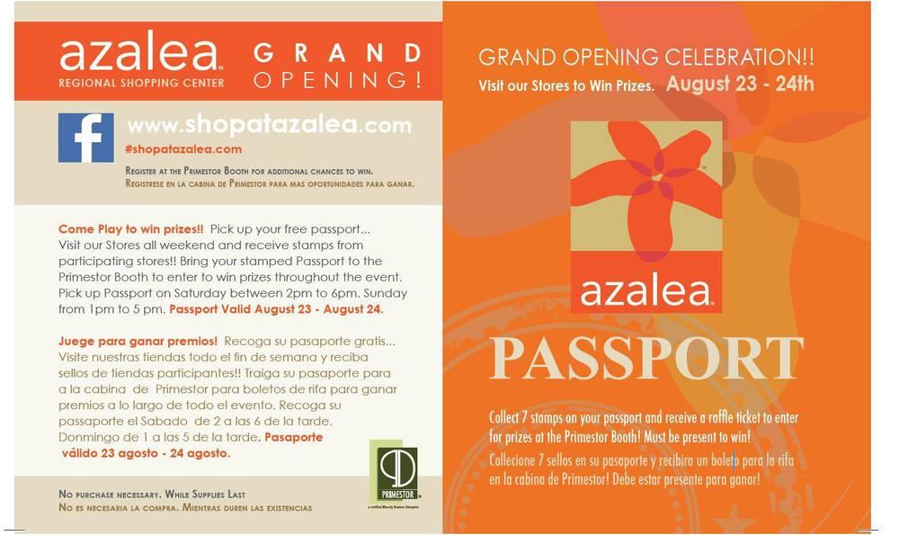 azalea_passport1.jpg