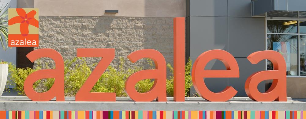 azalea-letters.png