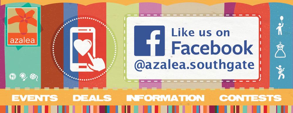 azalea.LikeUs.SlideShow.Eng.png