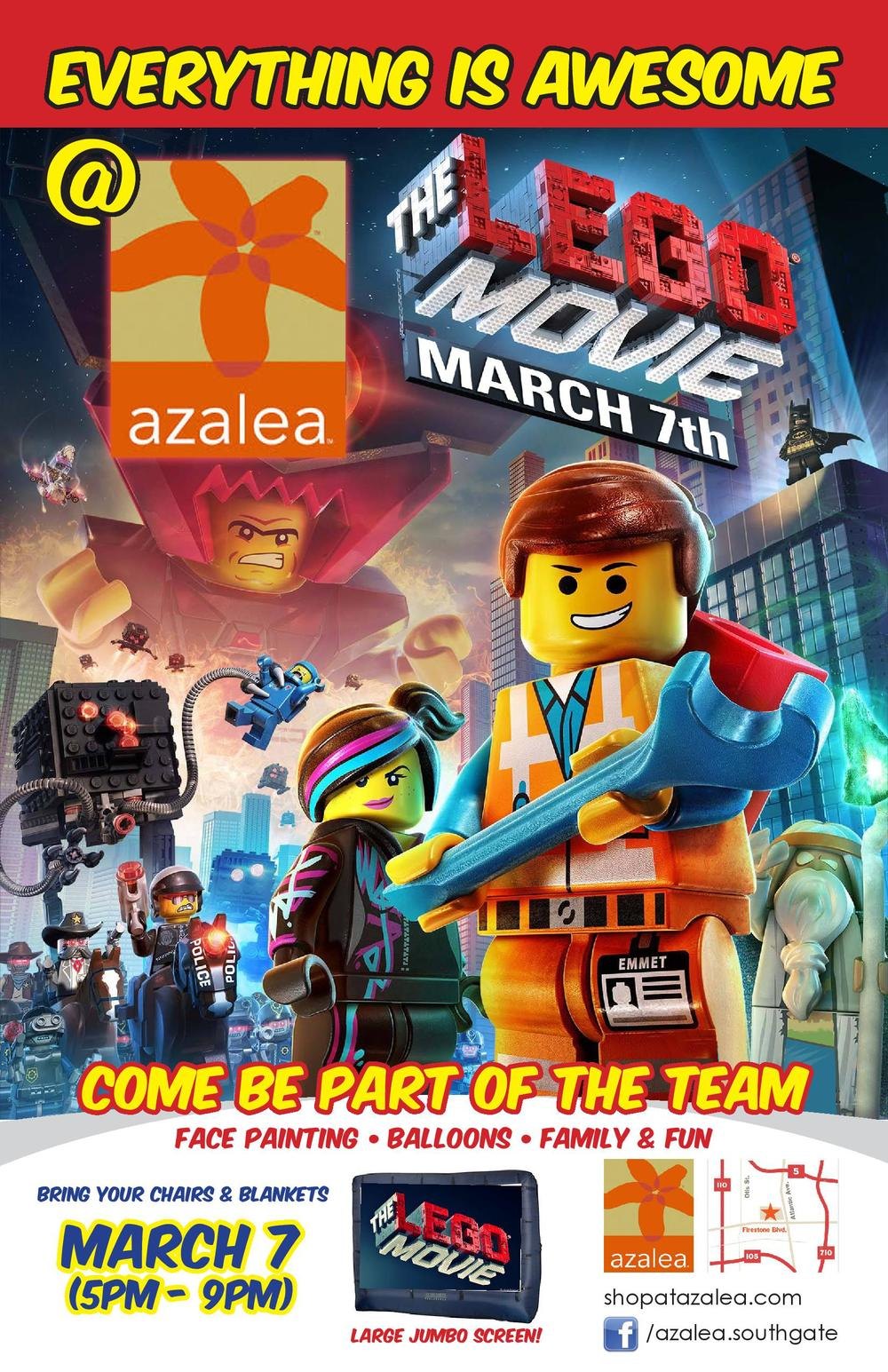 Lego Movie Flyer Eng.jpg