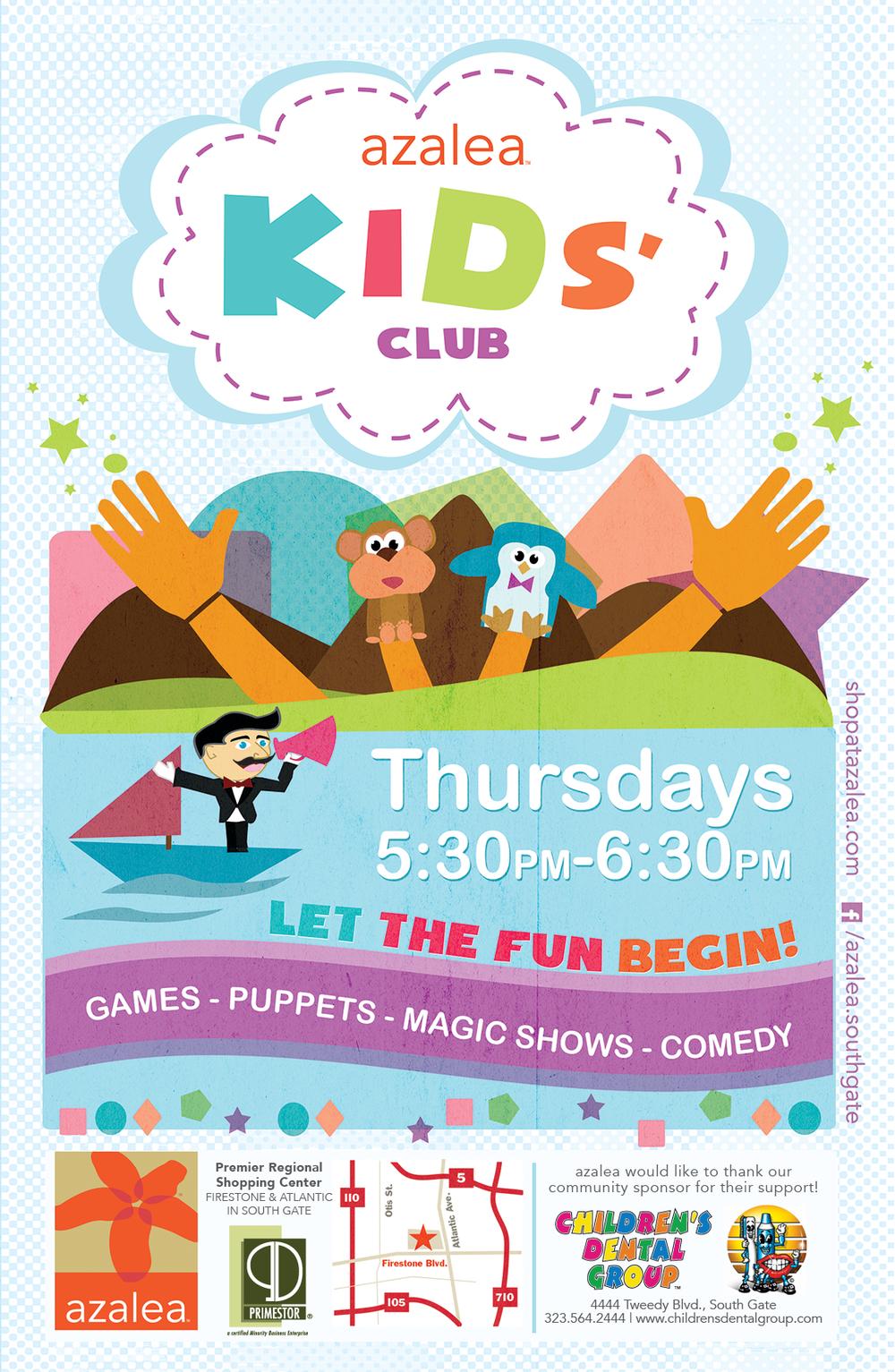 azalea.kidsclub.flyer.Eng2.png