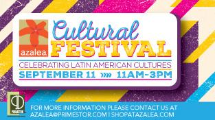 Cultural Festival 2016 Small Box R2.png