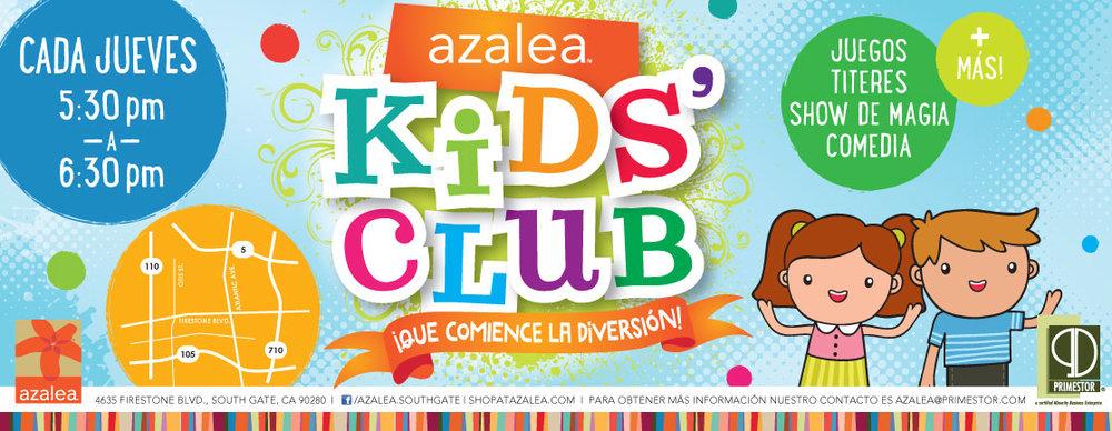 Primstor_azalea_KidsClub_SlideShow_1116x433_ES_R1.jpg
