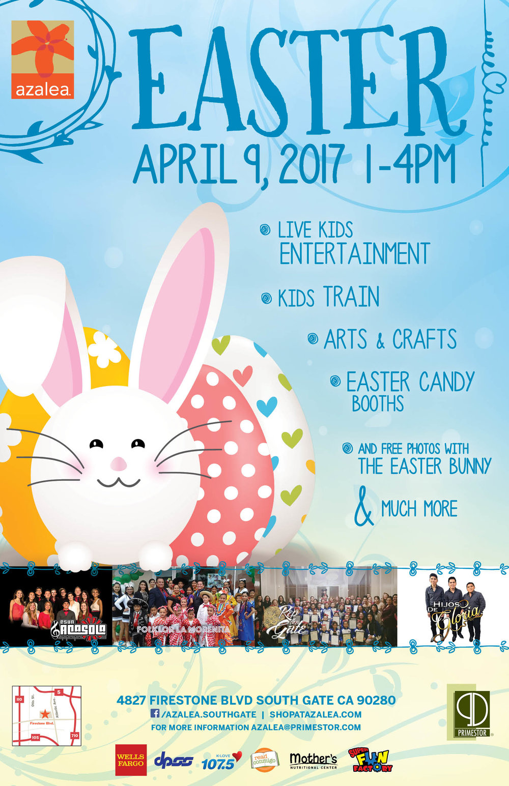 Easter at azalea 2017 square pic.jpg