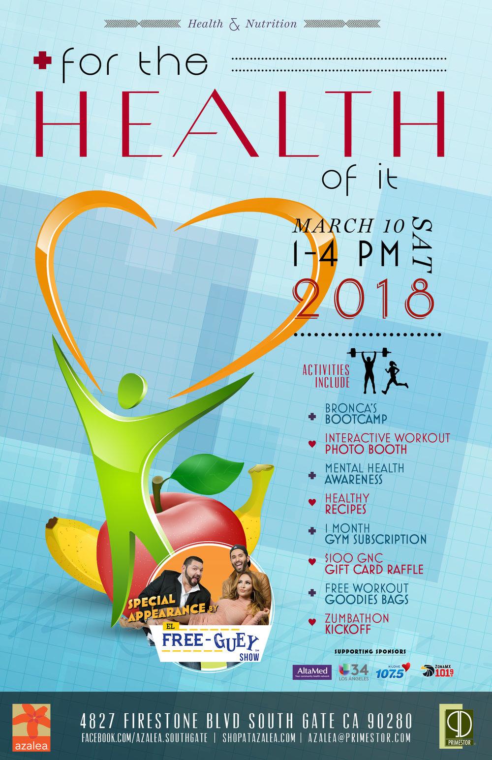 HealthNutrition_2018_v07_11x17_eng.jpg