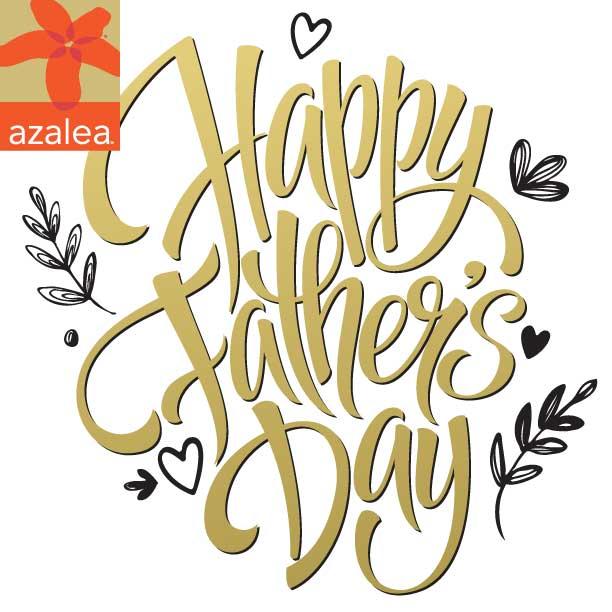 Primstor_azalea_FathersDay_Post_EN_R2.jpg