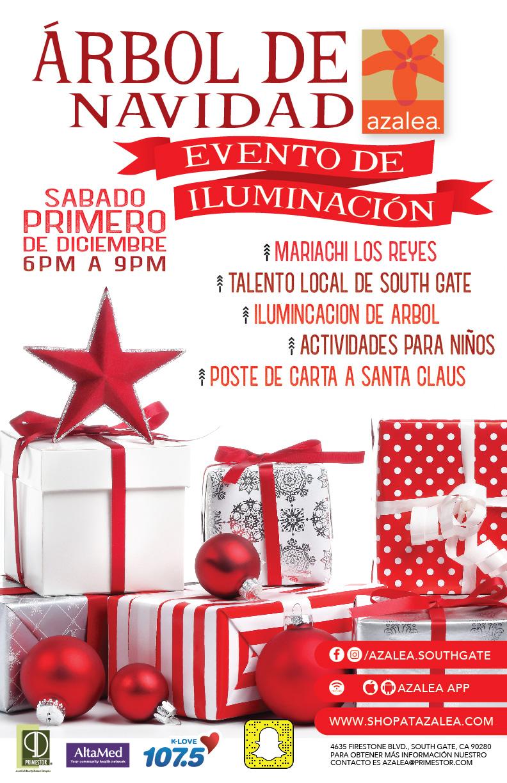azalea_ChristmasTreeLightingEvent2018_11x17_ES_R2.jpg