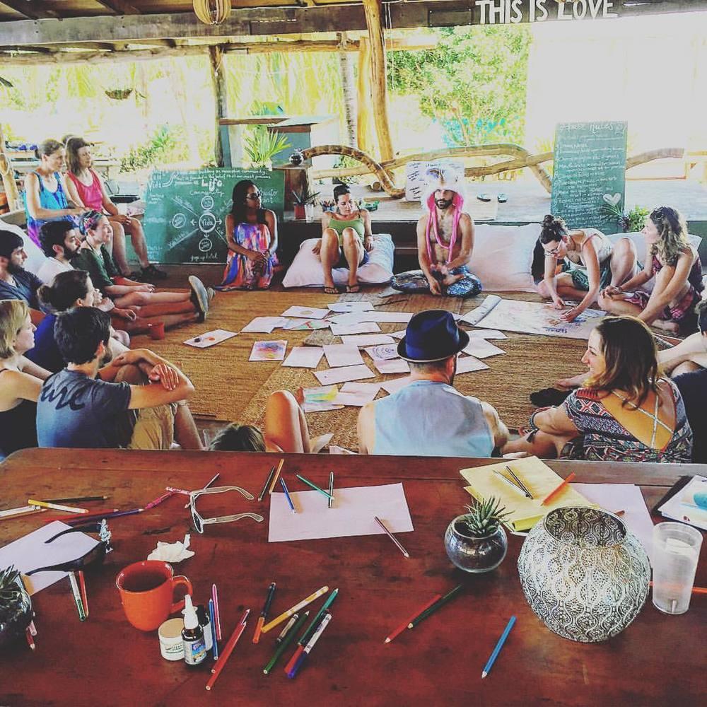 Gathering - BCC pic copy.jpg
