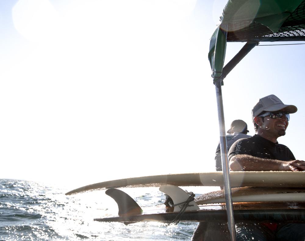 SURF6718.jpg